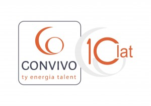 CONVIVO_10_LAT