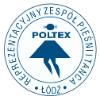Logo_POLTEX_100x100