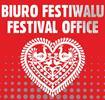 BIURO_FESTIWALOWE