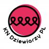 logo dziewiarzy
